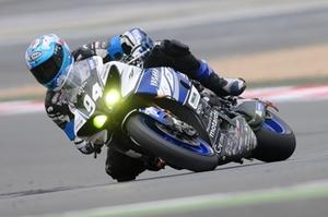 motorrad_rennfahrer