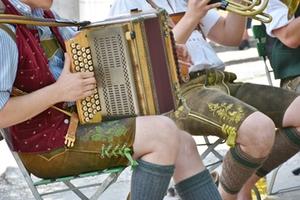 Musikanten