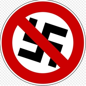nazis-raus-symbolbild