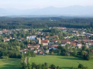 obing-panorama1