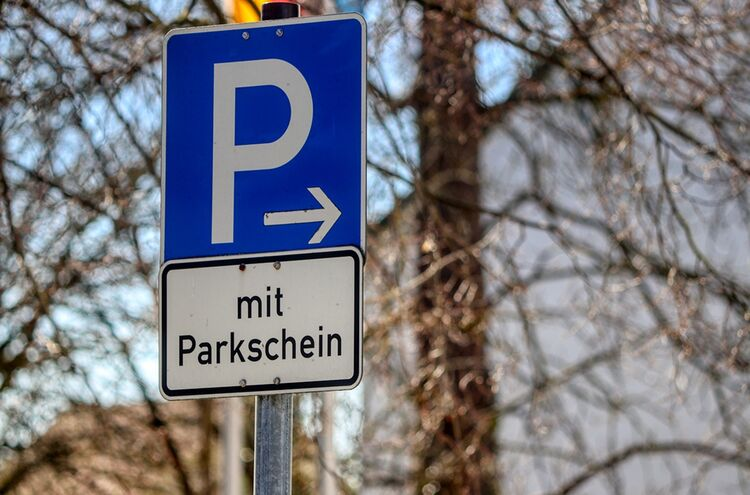 Park 4934356 1280