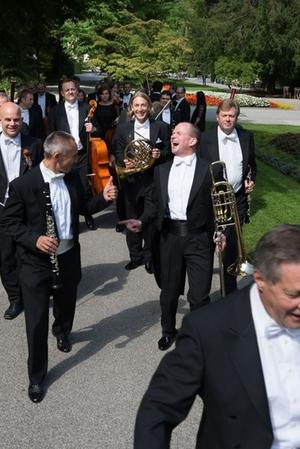 philharmonie-bad-reichenhall-1