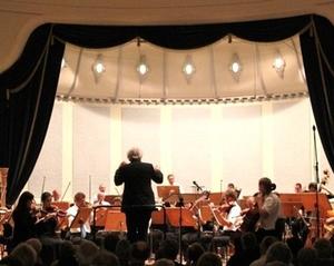 philharmonie_rhall