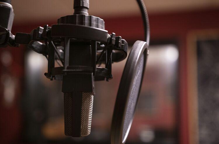 Podcast 3939905 1920