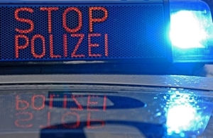 polizei-stop