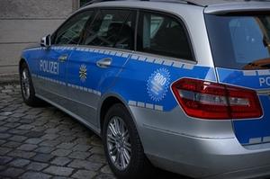 polizeiauto-2.jpg