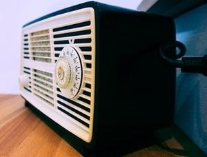 Radioformat