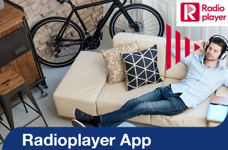 Radiplayer Banner 500px 040119