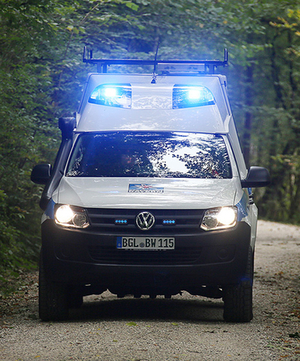 rettung-hochstaufen-brk-bgl