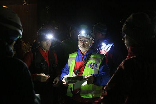 Rettung Untersberg Brk Bgl4