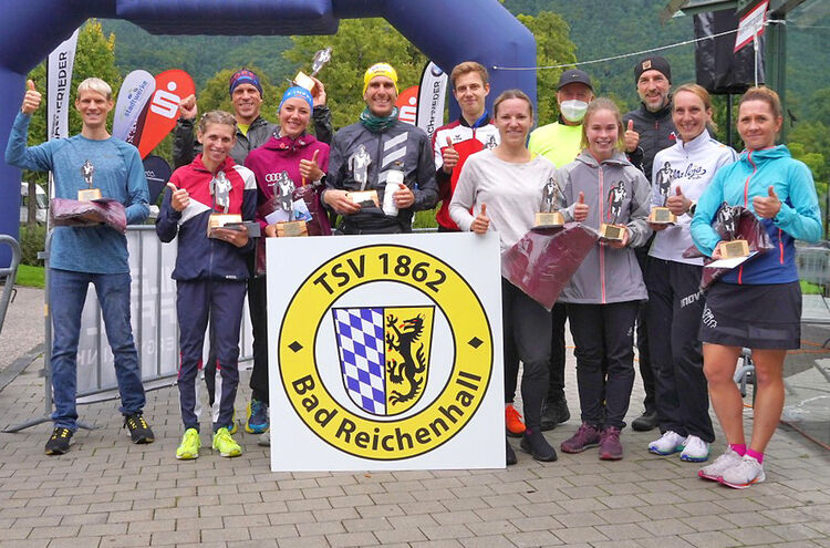 Rtl21 Winner