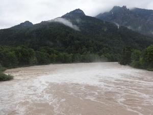 saalach-hochwasser