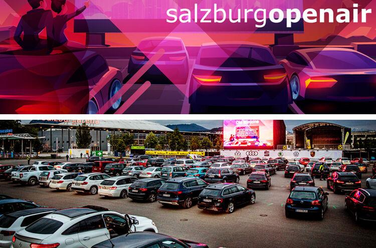 Salzburg Openair Topthemen 1
