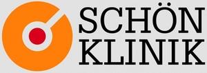 schoen-klinik
