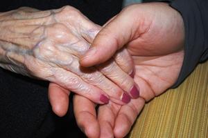 senioren-symbolfoto1