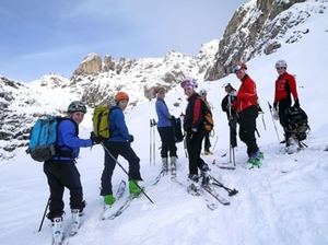skibergsteigen-camp-alex-lugger