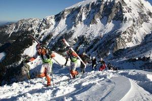 skibergsteigen-jenner
