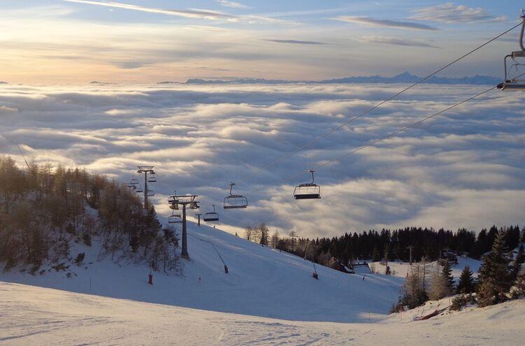 Skilift 1