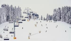 Skilift_symbolbild