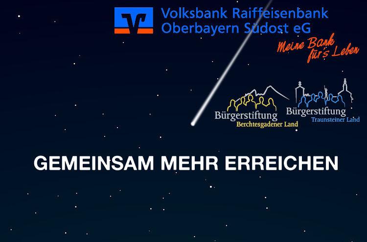 Spendenwoche 2019 Titelbild2