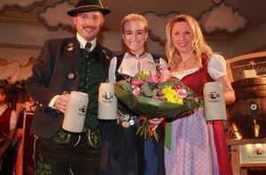 Starkbierfest Hofbräuhaus Traunstein 2020