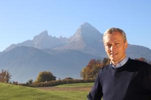 stephankoehl-berchtesgadenerland