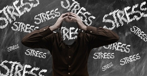 Psychische Berufserkrankungen