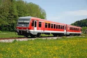 suedostbayernbahn-sommer-waging-ts