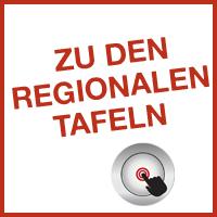 Spendenwoche 2020 - zu den regionalen Tafeln - Banner