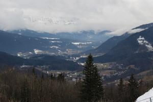 Berchtesgadener_Talkessel