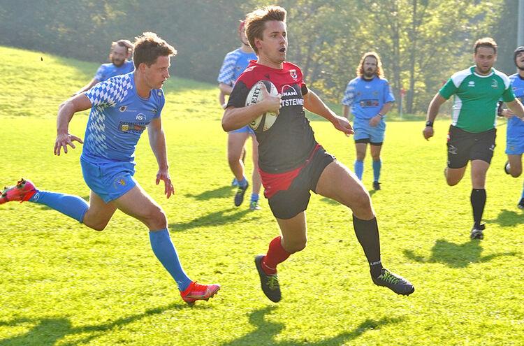 Teaser Rugby 03