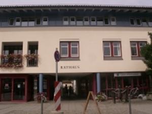 Teisendorf
