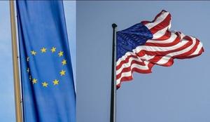 ttip-freihandelsabkommen