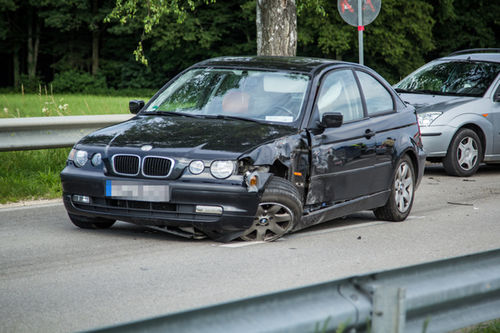 Unfall Mehring 2