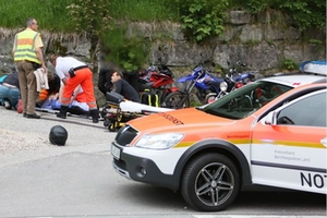 unfall-ramsau-motorradfahrer
