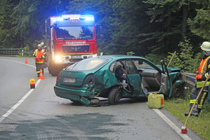 Unfall-thumsee-1