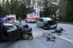 Unfall_Unterjettenberg_1