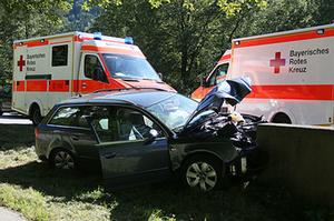 unfall-weissbach-1