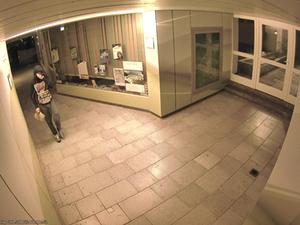 videokamera-einbruch-reichenhall
