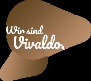 Azubiwoche - Vivaldo Saaldorf/Piding Wir sind Vivaldo