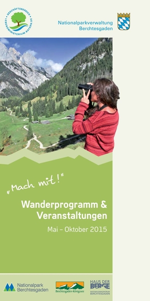 wanderprogramm-nationalpark