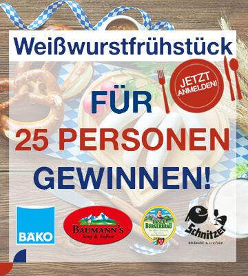 Weisswurstfruehstueck Slider Neu
