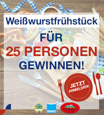 Weisswurstfruehstueck Slider