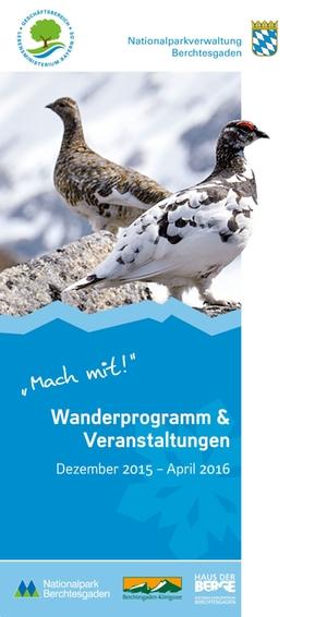 winter-wanderprogramm