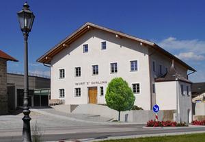 Bayernwelle Gutscheinshop - Wirt z'Dirling Tyrlaching