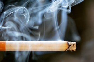 zigarette-symbolfoto